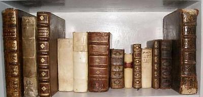 Elzevirus Rare Books