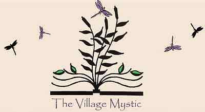 The Village Mystic