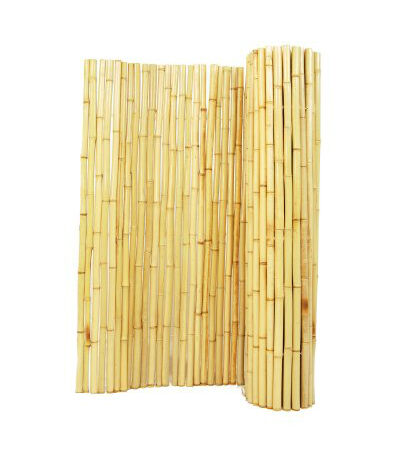 The Best Bamboo Building Materials