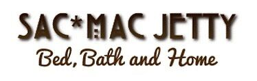 Sac*Mac Jetty