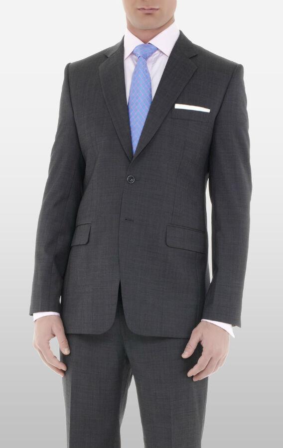Top 10 Suit-cuts for Men | eBay