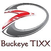 buckeyetixx