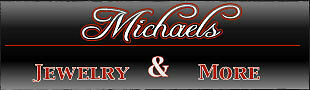 Michaels Jewelry&More