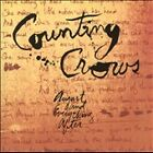 August and Everything After by Counting Crows (CD, Sep-1993, Geffen) : Counting Crows (CD, 1993)