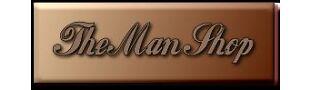 The Man's Shop