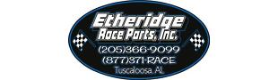 Etheridge Race Parts Inc