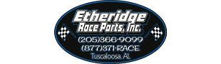 Etheridge Race Parts Inc