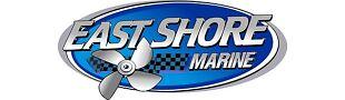 East Shore Marine Sales