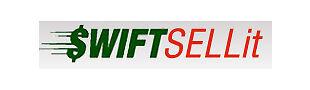 Swiftsellit