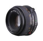 Konica Minolta MD 50 mm   F/2.0  Lens