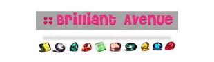 brilliant_avenue