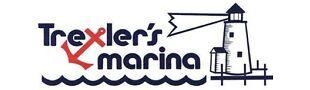 Trexlers Marina