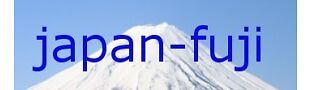 Japan Fuji Store