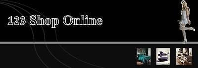 123 Shop Online 2012