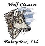 wolfcreativeenterprisesltd