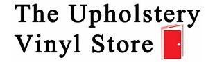 The Upholstery Vinyl Store