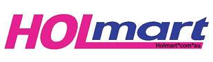 Holmart Pty Ltd