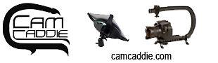CamCaddie