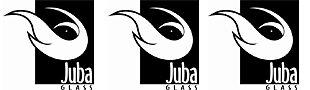 Juba Glass Marbles