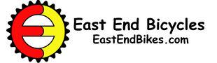 east end bikes.com1