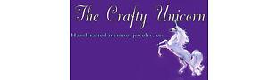 Crafty Unicorn's Thrift Emporium