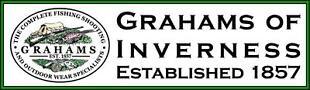 grahamsonline