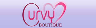 curvy-boutique