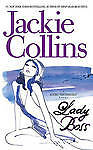 Lady Boss by Jackie Collins (Paperback, ...