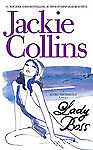 Lady-Boss-by-Jackie-Collins-Paperback-1998