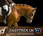 easy-trek-uk