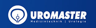 UROMASTER GmbH