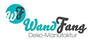 WandFang-Deko Manufaktur