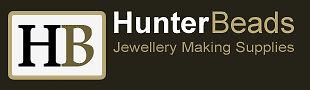 HunterBeads