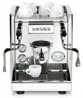 ECM Espresso & Cappuccino Machines