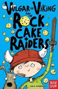 Vulgar-the-Viking-and-the-Rock-Cake-Raiders-by-Odin-Redbeard-Paperback-2012