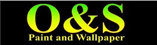 O&S Paint and Wallpaper
