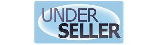 under_seller_store