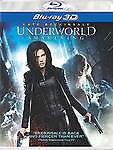 Underworld-Awakening-Blu-ray-2012-Includes-Digital-Copy-UltraViolet