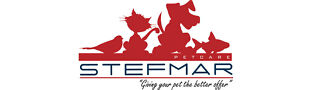 stefmarpetcare