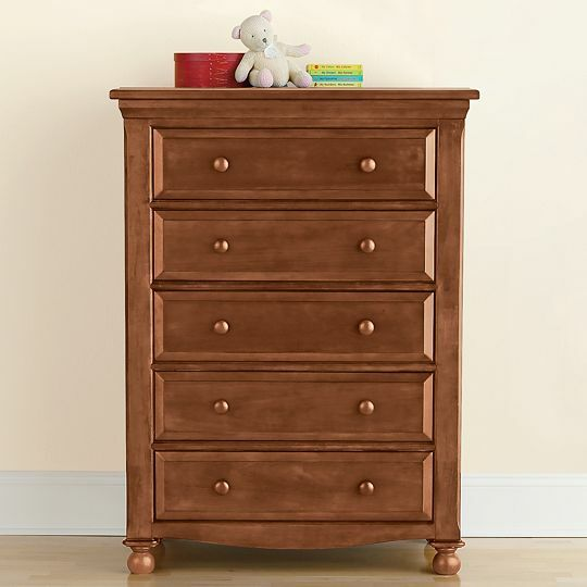 Buying a Used Dresser. How to Buy a Dresser on eBay   eBay