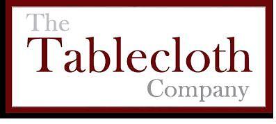 THE TABLECLOTH COMPANY