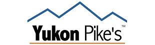 Yukon Pikes