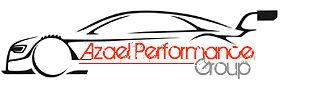 Azael Performance Group