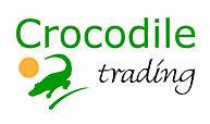 Crocodile Trading Ltd