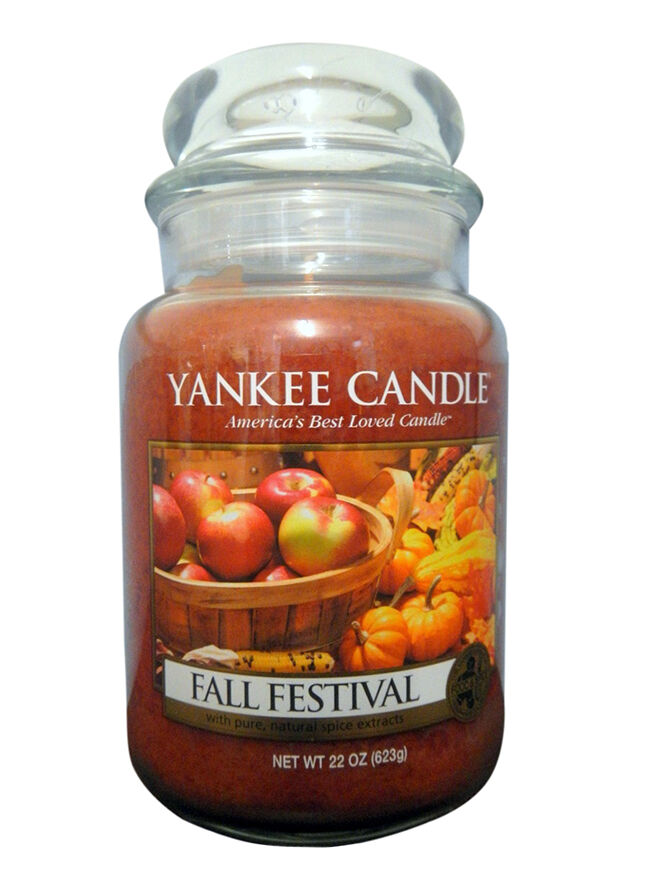 How to choose the best scented yankee candle for a gift ebay for Top selling candle fragrances