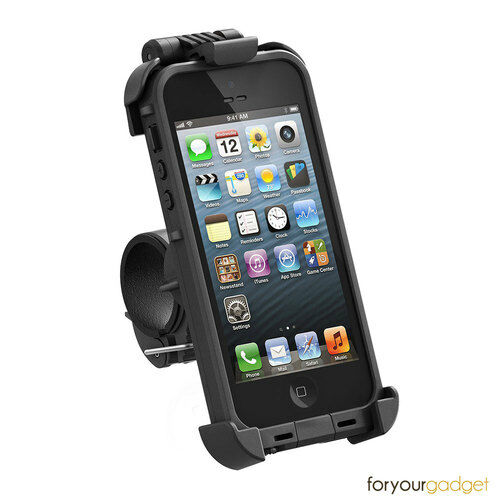 Otterbox Vs Lifeproof Iphone Case Ebay