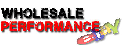 wholesaleperformance