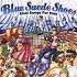 CD: Blue Suede Shoes by Music for Little People Choir (CD, Sep-2000, Rhino (Lab...