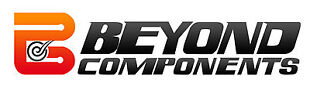 beyondcomponents