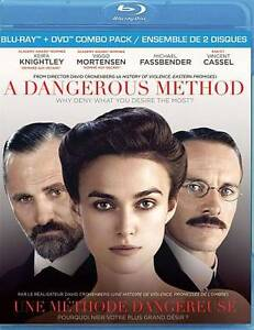 A-Dangerous-Method-Blu-ray-DVD-2012-Canadian-PLAYS-ON-US-PLAYERS